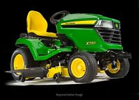 Wanted - broken lawn and garden tractors zero turns CASH PAID