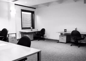 Serviced Office For Rent In Cambridge (CB3) Office Space For Rent