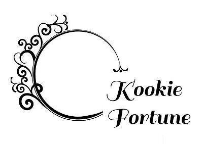 Kookie Fortune