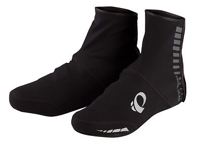 Women Gore Bike Wear SMALL Road Overshoes THERMO Winter Cold 36-38 Booties Men