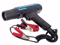 Gunson Timing Light With Advance Feature Xenon Bulb