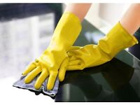 Cleaners Needed for Harrow Office