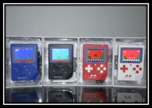 Hand Held Gaming System (129 Original Nintendo Games)