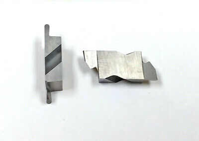 Nr3031r Top Notch Insert Full Radius Carbide Grade C2 10 Inserts Mf3243935