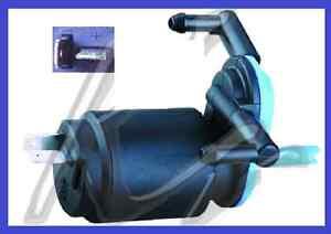 Pompe de Lave Glace OPEL 2 sorties - France - État : Neuf: Objet neuf et intact, n'ayant jamais servi, non ouvert, vendu dans son emballage d'origine (lorsqu'il y en a un). L'emballage doit tre le mme que celui de l'objet vendu en magasin, sauf si l'objet a été emballé par le fabricant d - France