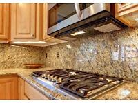 Get Silvestre Granite Countertops at Low Price in UK