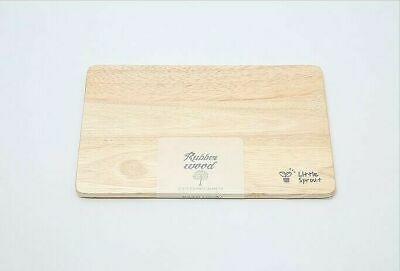 Lock/& Lock Brown wooden cutting board set cutting boards wood cutting board wood