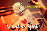 Love spells and charm that work ,call +27638914091