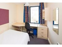 Double rooms for Festival period 13-31 August. Wifi, parking. Central location