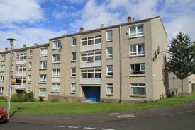 Unfurnished Two Bedroom Apartment on Oxgangs Place - Oxgangs - Edinburgh - Available 15/05/2018