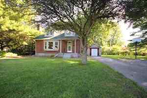 Close to UWO and Downtown!