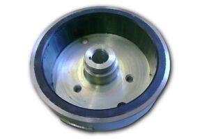Flywheel-Magneto-Kawasaki-EN400-EX400-GPZ400-EN500-EX500-GPZ500-RO3