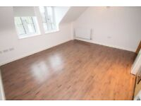 Modern 1 Bedroom Apartment with en suite St George BS5 Available Immediately