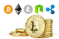 Enhance your cryptocurrency trading skills