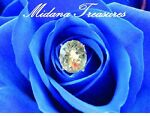 Midana Treasures