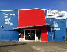 OUTSTANDING BUSINESS OPPORTUNITY ON NSW MID NORTH COAST Taree Greater Taree Area Preview