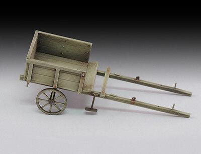 Royal Model 639 - Farm Cart small Type