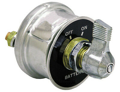 Bpc Heavy Duty Rotary Onoff Switch Sw700