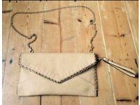 Handbag/pochette