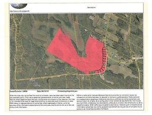 Acre Lots for Sale