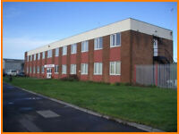 * (BRISTOL - BS11) * Flexible - Modern - Private OFFICE SPACE to Rent
