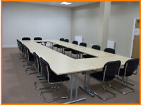 * (BLACKBURN - BB2) * Flexible - Modern - Private OFFICE SPACE to Rent