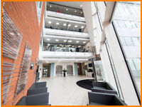 * (DARTFORD - DA2) * Flexible - Modern - Private OFFICE SPACE to Rent