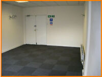 * (BRISTOL - BS3) * Flexible - Modern - Private OFFICE SPACE to Rent