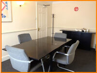 * (CHICHESTER - PO19) * Flexible - Modern - Private OFFICE SPACE to Rent