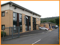 * (SHEFFIELD - S36) * Flexible - Modern - Private OFFICE SPACE to Rent