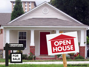This Weekends Open House List. Starting at $164K. London Ontario image 1