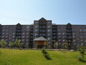 One Bedroom Plus  Den at The Litchfield May 1st, 2019
