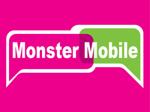 Monster Mobile Parkway Mall - Phones SALE, retail & wholesale !!