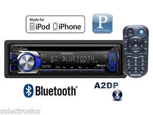 Kenwood-KDC-BT652U-AM-FM-CD-MP3-USB-Car-Stereo-Player-Built-In-Bluetooth-2012