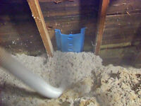 We will assess your ventilation and insulation free of charge
