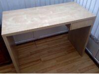 IKEA 'Lasse' desk