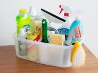 CHEAP Cleaning Houses