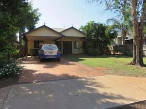FOR RENT 12 Godwit Crescent, Djugun Broome Broome City Preview