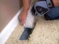 Need your floors spruced up?
