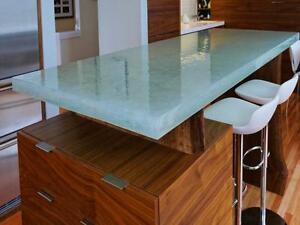 GTSTONE SPECIAL !!!! Granite and Quartz Countertop 3-5 days