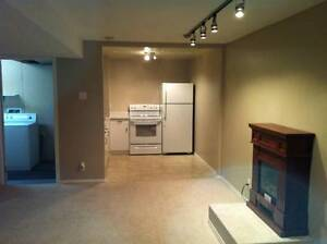 2BED Basement College Heights