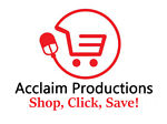 Acclaim Productions