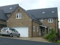 5 bedroom house in Gomersall Lane, Dronfield, S18