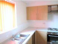 1 bedroom flat in Fazakerley Close, Liverpool, L9