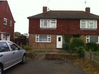 1 bedroom in Ash Grove, Bognor regis, PO22