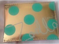 Zoella Beauty Card Holder