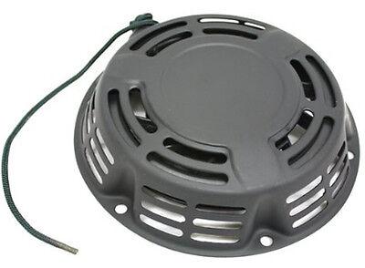 Recoil Starter For Toro 119-1945 121-4252 Power Clear 621 721