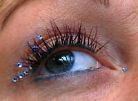 Individual Semi-Permanent Eyelash Extension Certified Course
