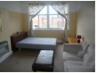 Very Large Double rooms in Old Victoria park- Near Universities, Main Bus/cycle Routes and Hospital