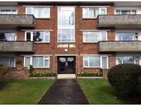 2 Bedroom flat to rent in Redhill Drive, Bournemouth